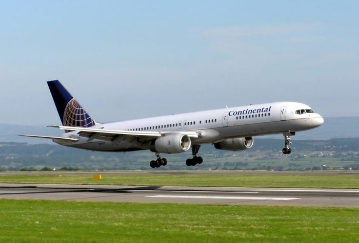 Continental-Airlines case study