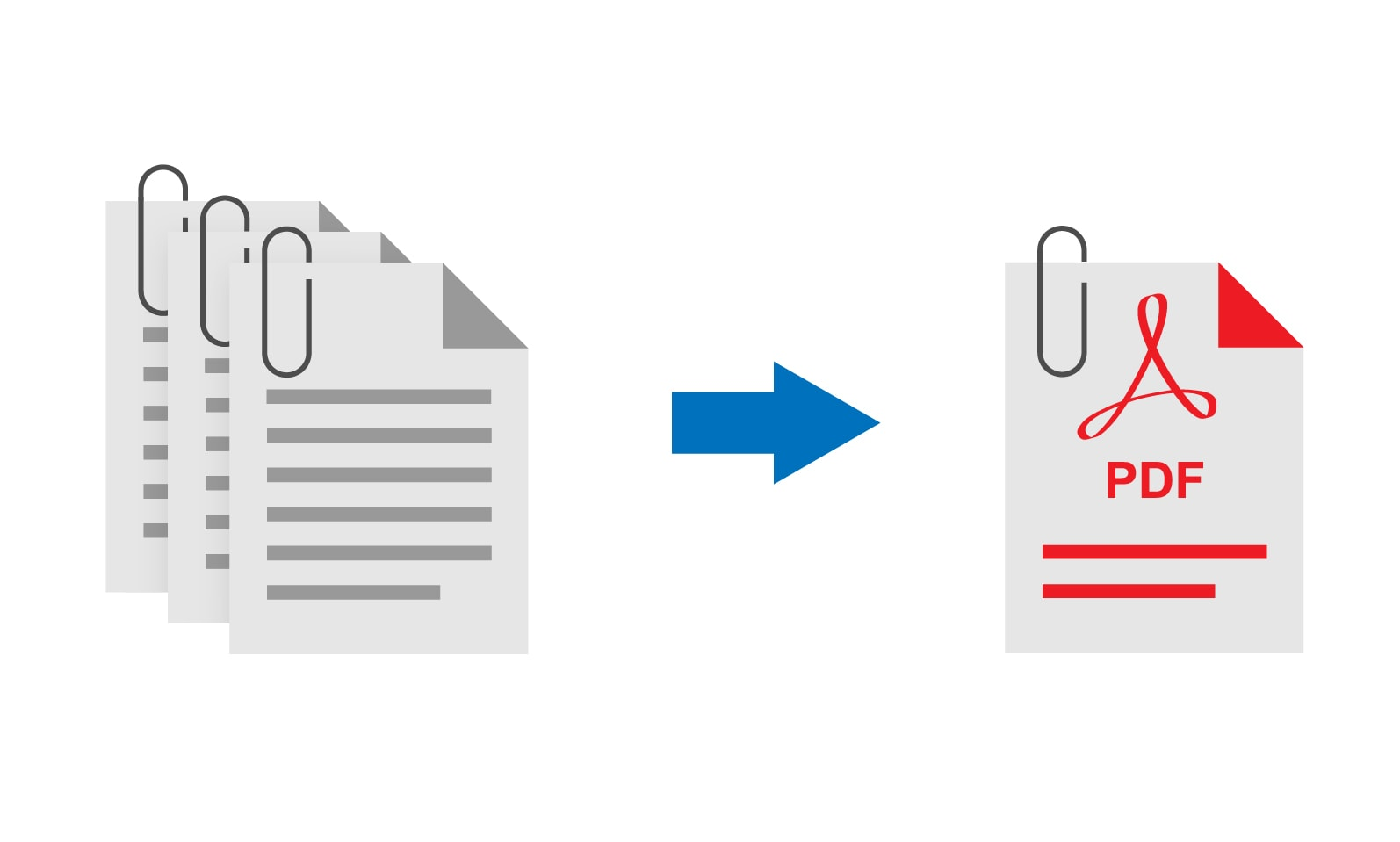 New Release! Convert to .PDF & Print anything in a single click! Print App v1.0.48 is available!
