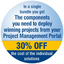 Project Management Bundle