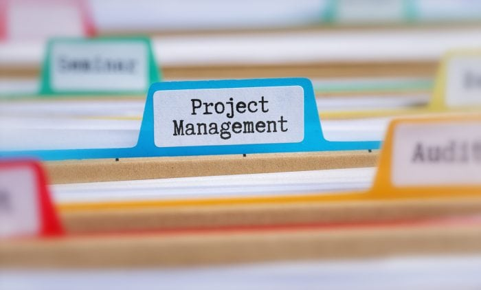 How to Use SharePoint for Project Management