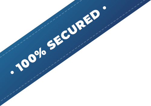 KWizCom Forms 100% secured
