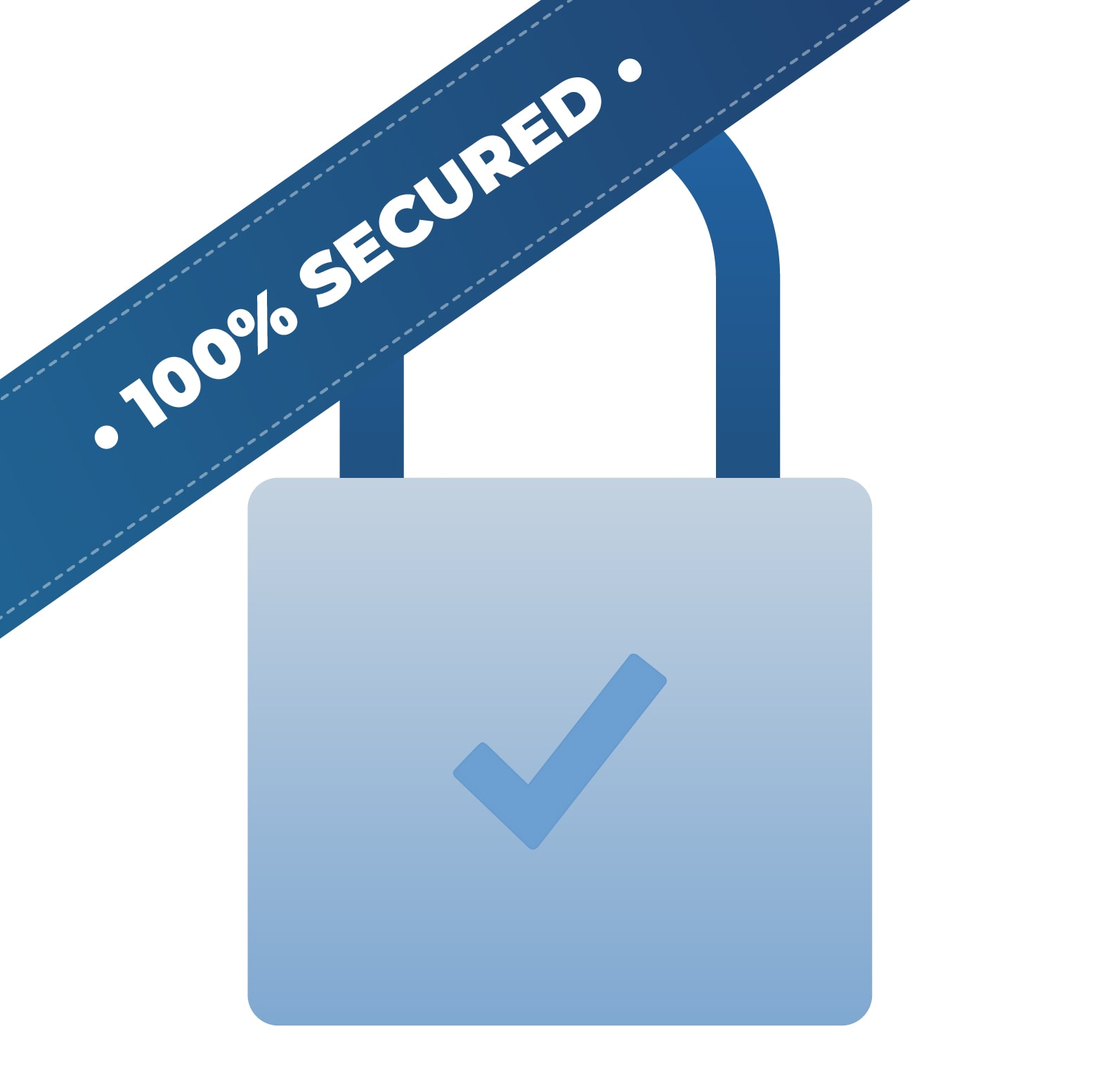 KWizCom Forms are 100 percent secured SharePoint forms
