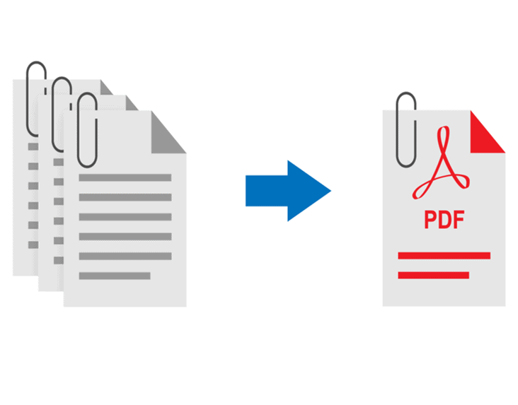 New release! Merge & Convert SharePoint data to .PDF in a single click! Printing Feature v15.1.75 is available!