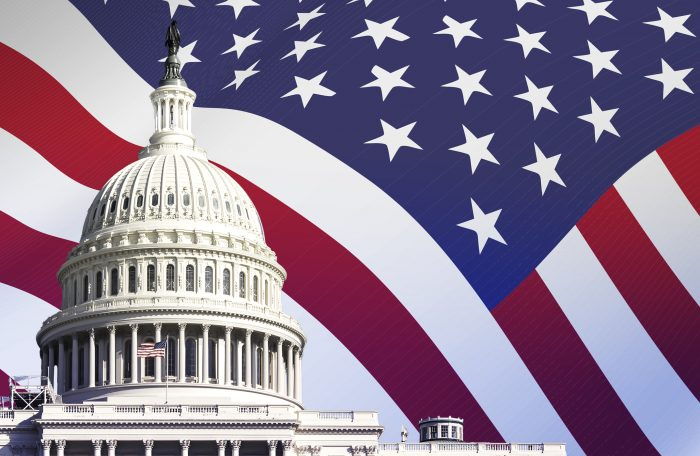 Cloud Solution Provider for Microsoft Cloud for US Government